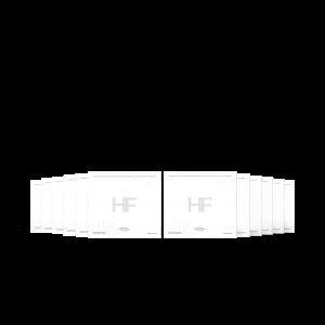 female-2D-pack-12